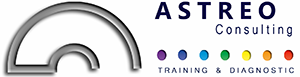 Astreo Consulting